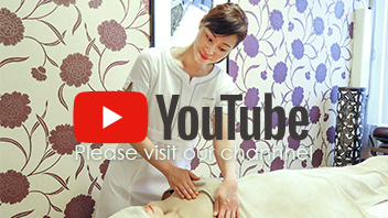 バストアップ専門サロンJewel Ring YouTube channel